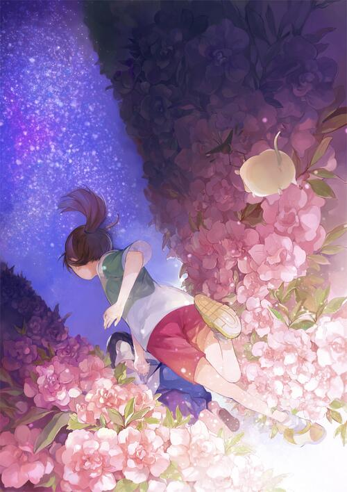 Studio Ghibli BI2O0VcCMAAVeBAjpglarge_zps3a0b97c4