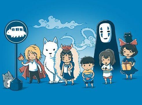 Studio Ghibli BI8JNhxCIAATSAL_zpscb9e0e10