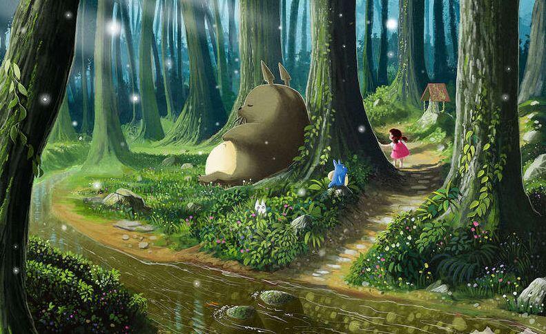Studio Ghibli BIW8xdyCAAEkFFsjpglarge_zpsea40f299