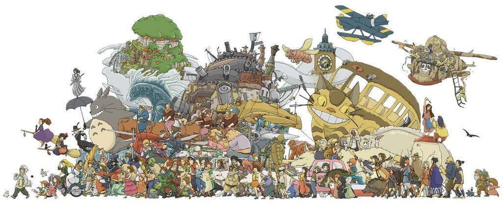 Studio Ghibli BIh8M0MCAAAk8RKjpglarge_zpsf0d02847