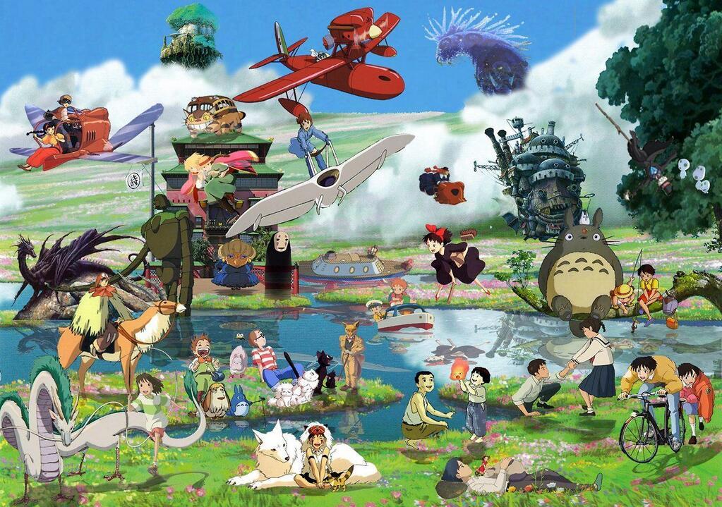 Studio Ghibli BJVOw63CQAAQX_hjpglarge_zps8bfddff8