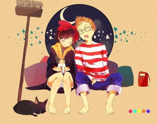 Studio Ghibli BK4B2z9CAAIgq0cjpglarge_zpsa269248c