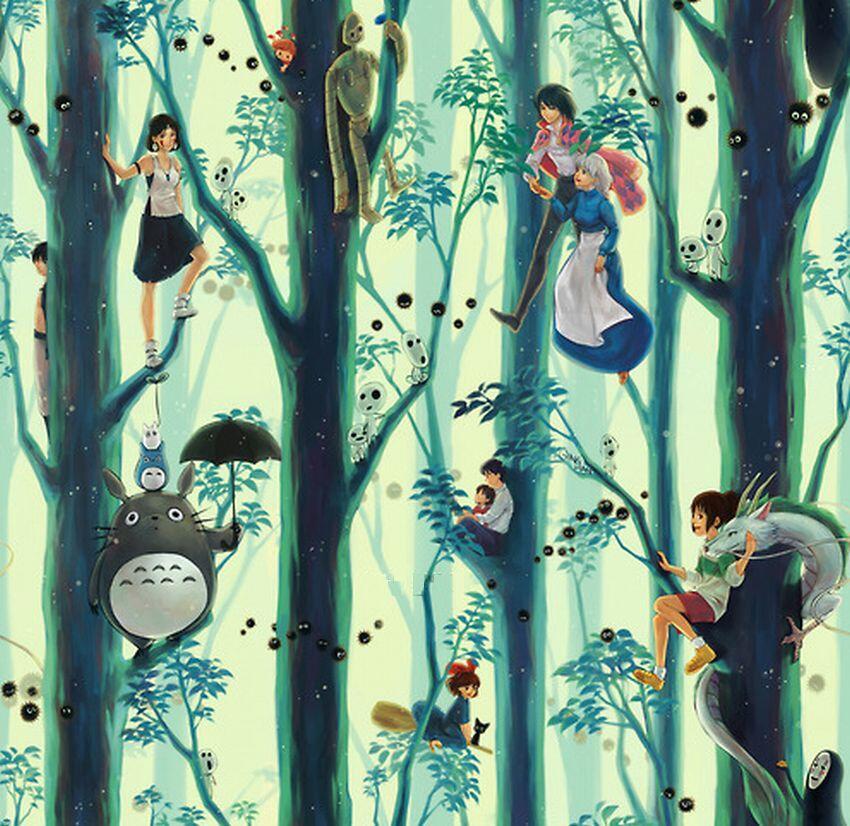 Studio Ghibli BKePVXHCQAAwqPnjpglarge_zps29c4322b
