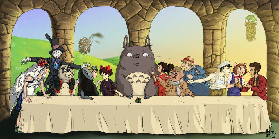 Studio Ghibli BKuIqEcCAAA7v6Ojpglarge_zps7d68aed4