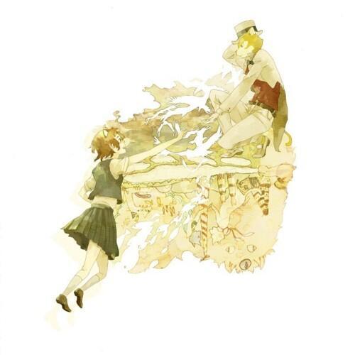 Studio Ghibli BLMeFneCUAETCHsjpglarge_zps1c3dc294