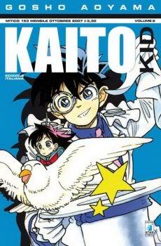 tuyển tập  (hoạt hình)tổng hợp  Kaito-kid-1