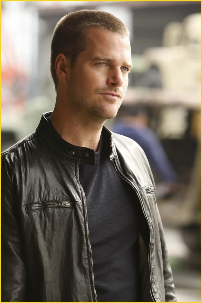 Agente especial G. Callen (Chris O´donnell) F99a24b8b0e6799124663cabb2f057f8