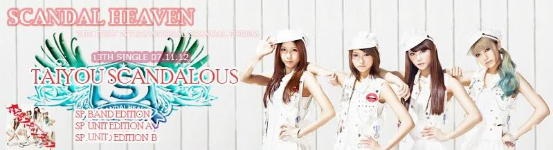 Taiyou Scandalous Layout Banner Contest 539635_432036286831292_797510310_n