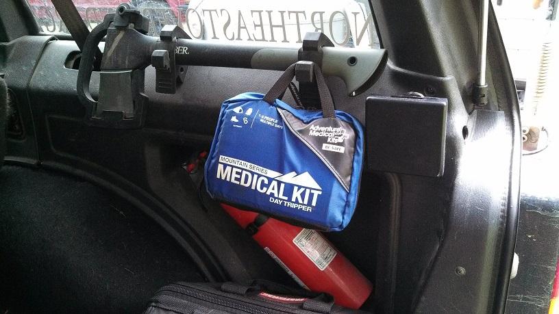 1st Aid Kit IMG_20130916_143708_696_zps6e16a211