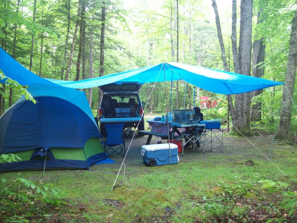 Campin' 100_2057