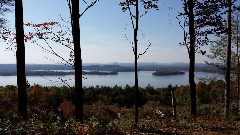 Local Exploring in Wayne, Maine 20140928_150847_zpsf7978e52