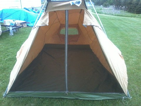Eureka drawtite 3 man expedition tent 88tent1_zps305a56f5