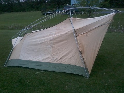 Eureka drawtite 3 man expedition tent 88tent2_zps358b73d4