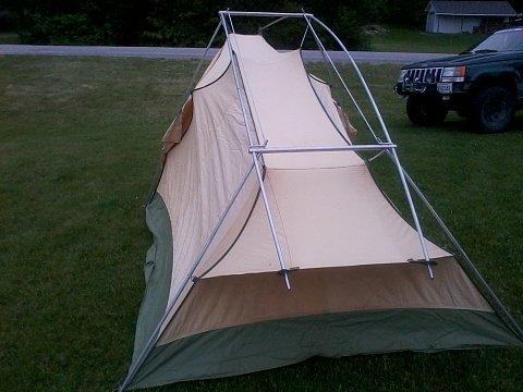 Eureka drawtite 3 man expedition tent 88tent3_zps3219ceac