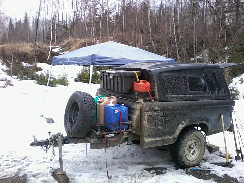 My offroad camper build 88trailer1_zps27c965fd