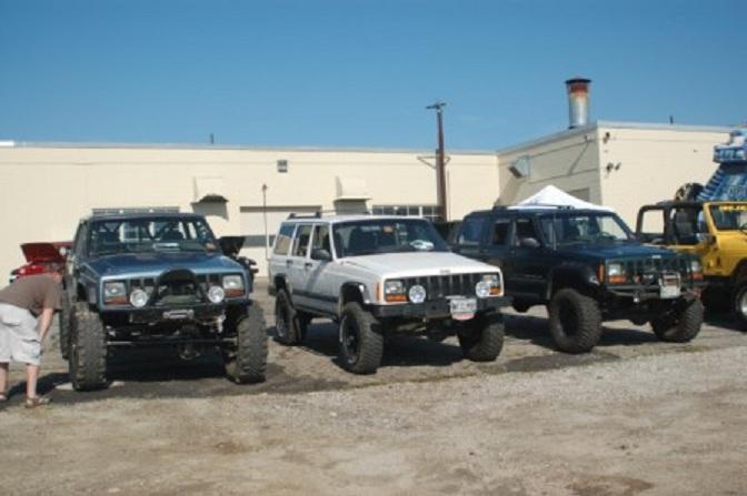 Lee Jeep Rally DSC_6036_zps4bd3a7da