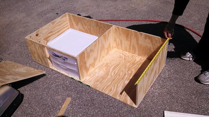 Dinoot Prototype - Page 2 IMG_20130422_140422_575_zpsee2c5256