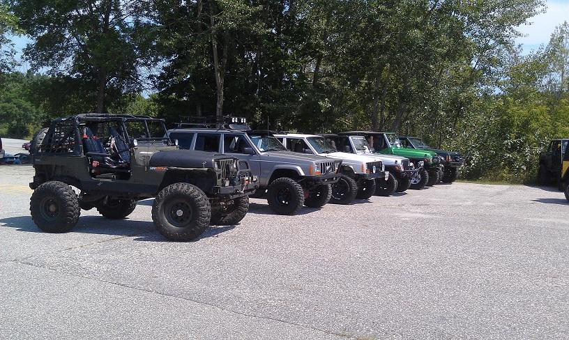 Lee Jeep Rally LJR2_zps7588b26b