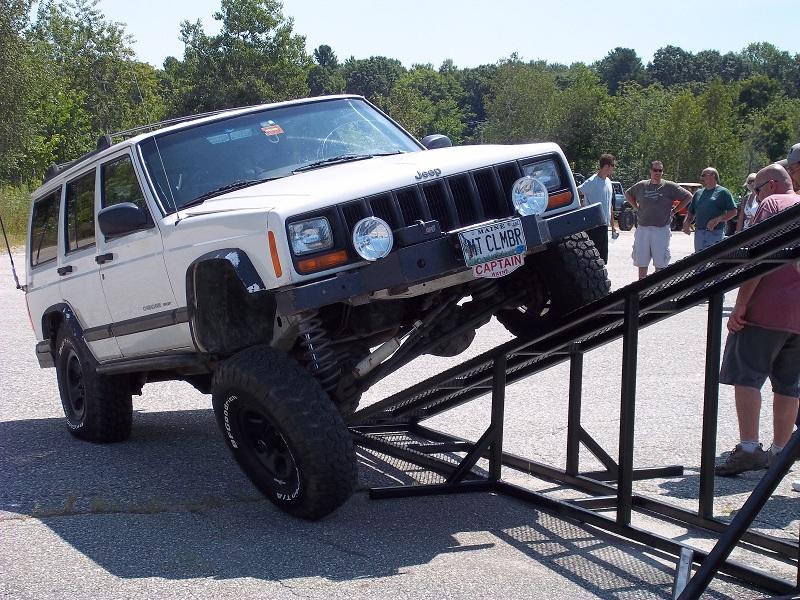 Lee Jeep Rally RTIJareb_zpsc5d99c28