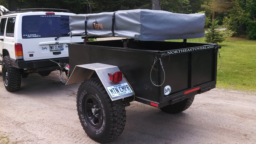 MtnClimber's Adventure Trailer - Page 3 IMG_20130621_151849_220_zps8f045202