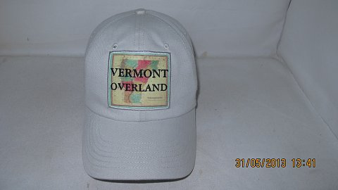 Vermont Overland Trophy Pictures VOThat2_zpse5737cad