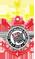 Copa Internacional- Copa Santander Libertadores  (CSL) - Página 25 Corinthians