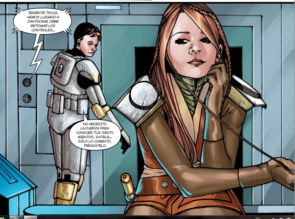 """Star Wars: Universo Expandido """"Solo para adictos""""  - Página 3 Sinttulo"""