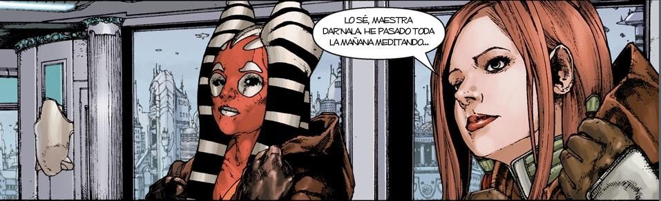 "Star Wars: Universo Expandido ""Solo para adictos""  - Página 3 Sinttuloss"