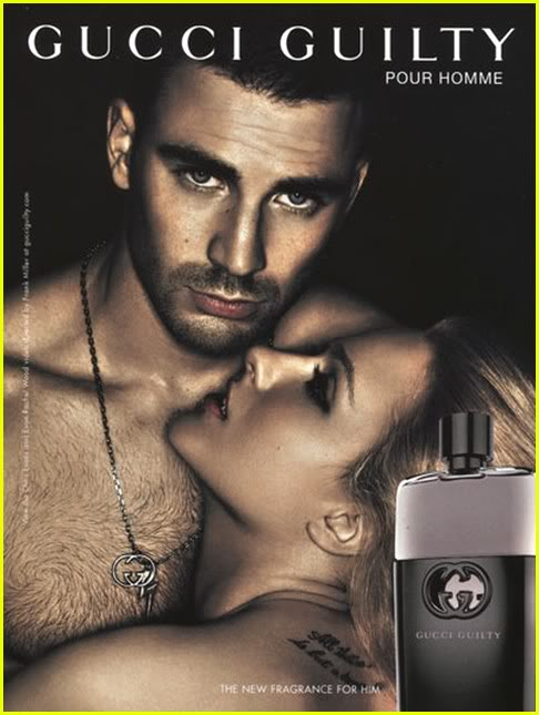 The Captain America/Chris Evans Thread - Page 3 Chris-evans-gucci-guilty-ad-03