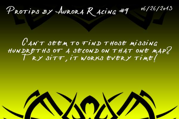 Protips by Aurora Racing Protip9_zpsc1344c4b