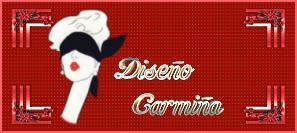 DEL CIELO PARA MI SALE CUPIDO (FESTIVAL DE SAN VALENTIN) Sellito-4