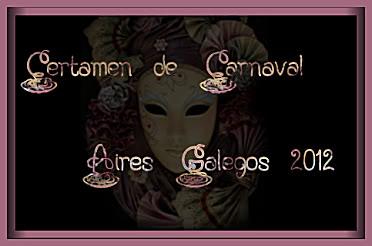 TABLAS DE CARMIÑA Titulo-2