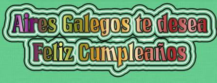 TABLAS PARA  CUMPLEAÑOS -1 Titulofeliz