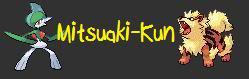 Adm Mitsuaki-Kun