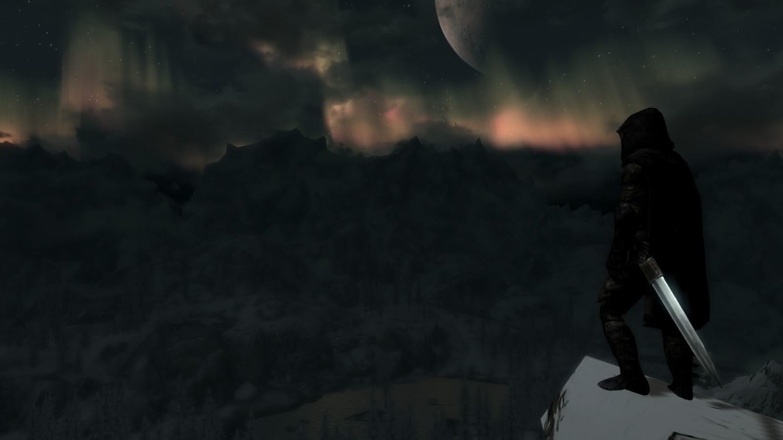 The Elder Scrolls: Skyrim - Page 3 ScreenShot10-1