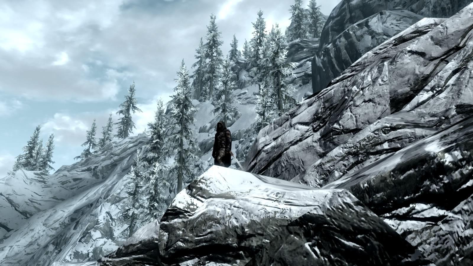 The Elder Scrolls: Skyrim - Page 3 ScreenShot6-1