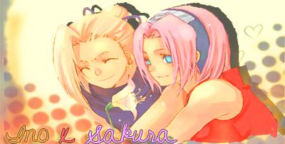 SakuIno Fan Club Khnlk