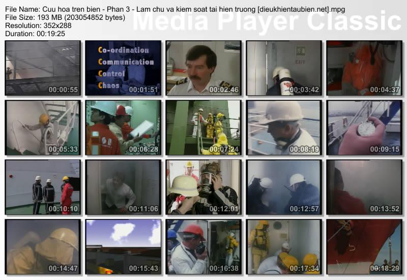Chữa cháy trên biển Cuuhoatrenbien-Phan3-Lamchuvakiemsoattaihientruongdieukhientaubiennetmpg_thumbs_20111223_004830