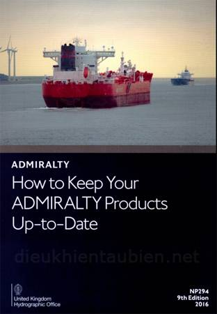 NP294 - How to Keep Your Admiralty Products Up-to-Date (Edition 2016) Np294_zpsley68mgc