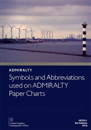 NP5011 - Symbols and Abbreviations used on Admiralty Paper Charts (Edition 2016) Np5011_zpsdsngp3va