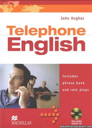 Telephone English (Tiếng Anh dùng trong các cuộc điện thoại) Tel_eng