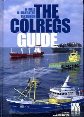 The Colregs Guide (4th Edition) - Klaas van Dokkum Thecolregsguide_zps4iw9v7k5