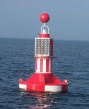 Hệ thống phao Hàng hải POSEIDON-1750_img3