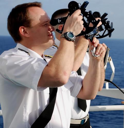 Tổng hợp các bài viết về trang thiết bị hàng hải Marequip101
