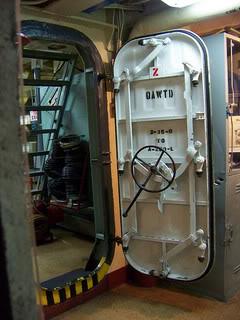 Tổng hợp các bài viết về trang thiết bị hàng hải Marequip1901