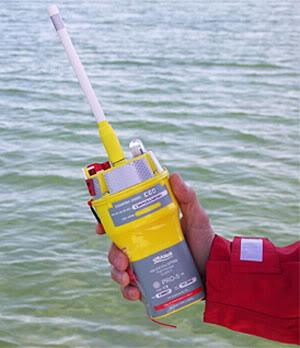 Tổng hợp các bài viết về trang thiết bị hàng hải Marequip201