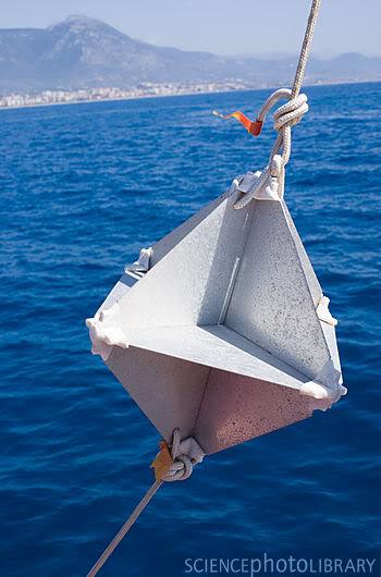 Tổng hợp các bài viết về trang thiết bị hàng hải - Page 2 Marequip2401