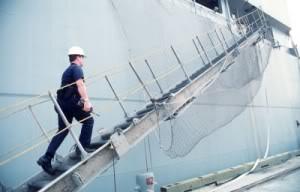 Tổng hợp các bài viết về trang thiết bị hàng hải - Page 2 Marequip2701