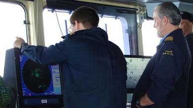 Tổng hợp các bài viết về trang thiết bị hàng hải - Page 2 Marequip2902