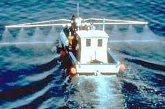 Tổng hợp các bài viết về trang thiết bị hàng hải - Page 2 Marequip3002